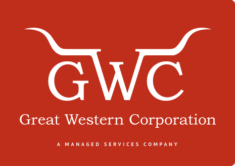 Great Western Corporation
